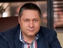 Mihai Marcu, MedLife: In...