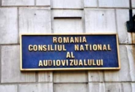 CNA, despre acuzatiile Monicai Macovei: Nu am impiedicat difuzarea emisiunii online a candidatei