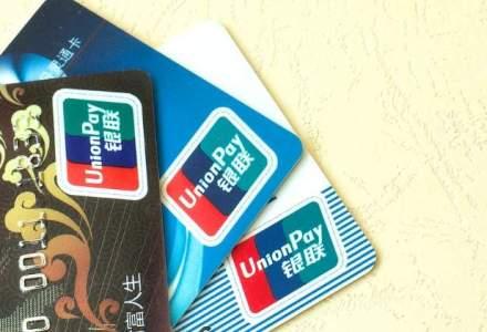 Initiativa ISTORICA in China: moartea unui monopol va perturba piata mondiala a cardurilor