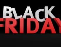 Black Friday se apropie: 5...