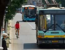 Sistemul de transport din...