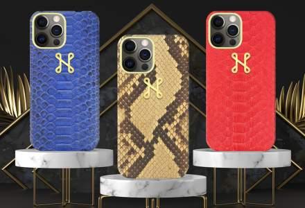 (P) Pentru a putea achiziționa cele mai bune huse telefoane Samsung S20 asigură-te că oferă protecție