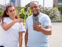 Nokia lansează un telefon...