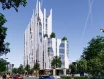 Nordis Group construiește un...