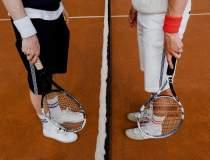 """""""Tenis Pentru Fapte Bune""""...."""
