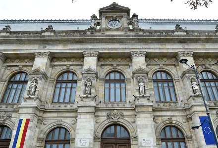 Noul Cod penal a fost lansat în dezbatere publică
