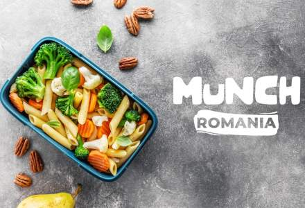 Aplicația prin care poți cumpăra mâncare la reducere ajunge și în România: scopul principal este de a reduce risipa