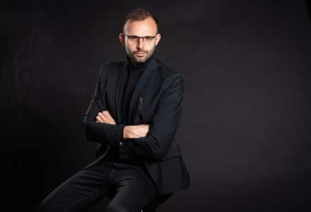 Grupul de magazine online Tehmag, cu afaceri de peste 3 mil. de euro în 2020, vrea să investească 800.000 de euro într-un nou depozit
