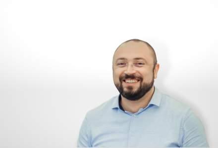 QUALITANCE îl numește pe Cristian Anghel în poziția de Managing Director