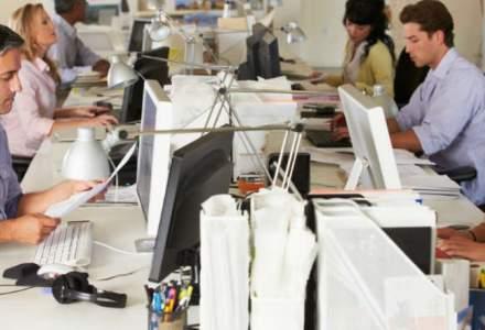 BestJobs: 1 din 5 angajați cred că ar obține aprobarea angajatorului de a lucra dintr-o altă țară