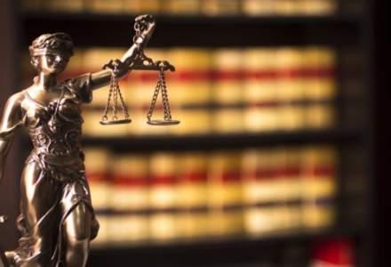Primul român condamnat la închisoare pentru că nu a respectat restricțiile anti-COVID