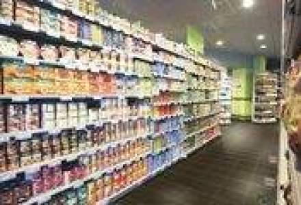 Studiu: Hipermarketurile, cele mai cunoscute branduri din retailul romanesc