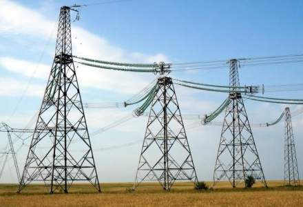 CE Oltenia si China Huadian, acord pentru constructia grupului energetic la Rovinari