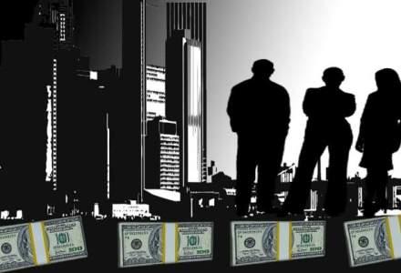 NEPI, oferta castigatoare pentru preluarea Promenada Mall, printr-o tranzactie estimata la 150 mil. euro