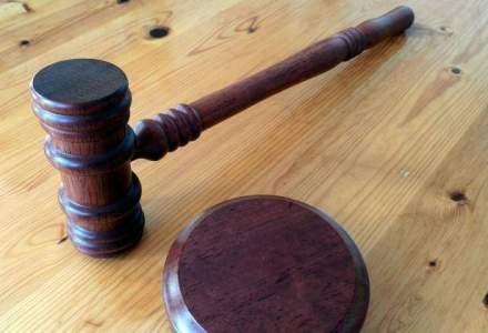 Curtea de Apel a dat verdictul in cazul furtului de tablouri din Rotterdam: pedepse cuprinse intre 10 luni si 6 ani de inchisoare
