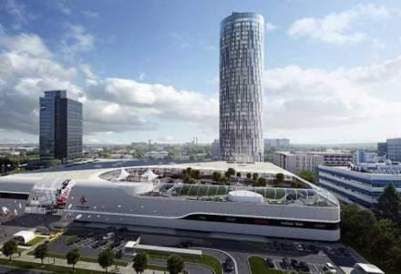 NEPI a cumparat mall-ul Promenada cu 148 MIL. euro