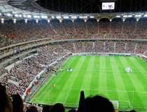 UEFA a amendat FRF si a...