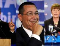 Exit poll ora 13.00: Ponta...