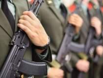 Ucraina denunta o mobilizare...