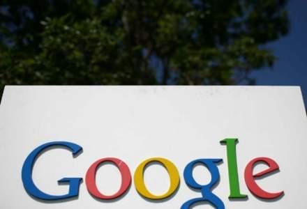 Google şi Facebook cer ca toți angajații să fie vaccinați. Ce se va întâmpla cu cei care nu vor să se vaccineze?