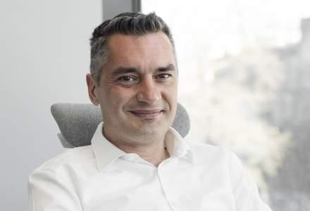 Florin Godean, country manager Adecco România: Nu-i destul să-ți ții oamenii doar într-o atmosferă plăcută (...) Salariile vor trebui să crească de anul viitor cel târziu