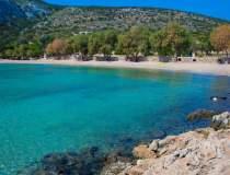 Grecia, în zona ROȘIE: când...