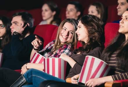 Ce filme noi vor fi lansate în cinematografele românești în luna august