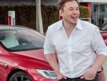 Elon Musk primește 205 mil....