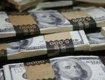 AIG: Profit de 455 mil....