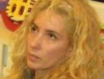 Amalia Georgescu, ex-director...