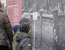 Caderea Zidului Berlinului:...