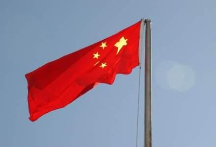 Marile investitii chinezesti se urnesc greu si au nevoie de ajutoare