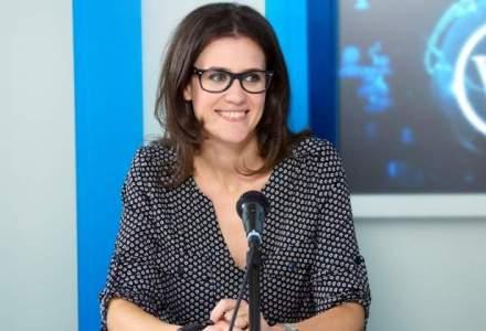 Estimare Cristina Patesan, Orange: In urmatorii doi ani, jumatate din cei ce au smartphone-uri vor avea si wearables