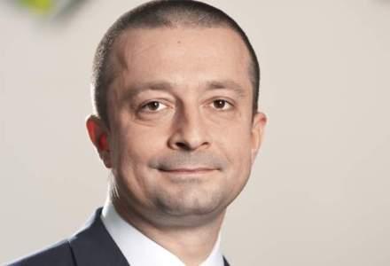 Europharm Distributie are un nou manager general