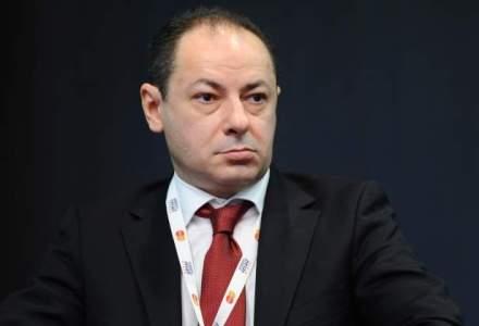 "Bogdan Belciu, PwC: Romania este o piata de ""supermarket"""