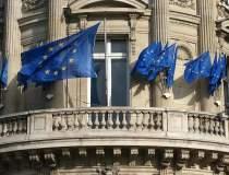 "Comisia Europeana a ""linsat""..."