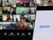Zoom plătește 85 de milioane...