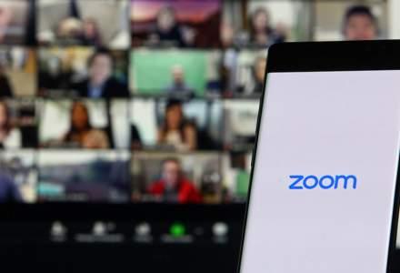 Zoom plătește 85 de milioane despăgubiri pentru că n-a respectat viața privată a utilizatorilor