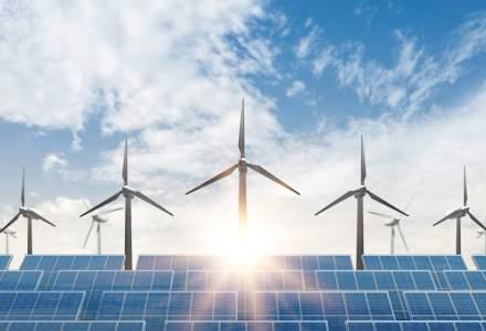 Bodea, CRE: Energia se va scumpi tot mai mult cu trecerea timpului