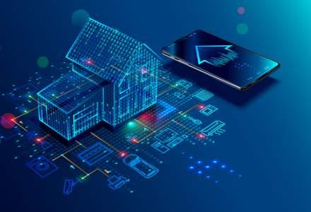 Locuințele și cartierele smart în 2021   Ce dotări au și cât costă o locuință inteligentă