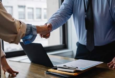 (P) Află rapid dacă merită să-ți refinanțezi un credit