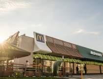 Noi angajări la McDonald's:...