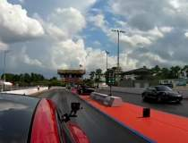 VIDEO: Tesla Model S Plaid...