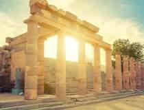 Grecia închide siturile...