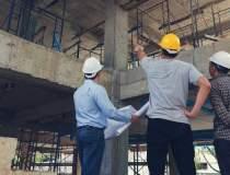 PATRES: În construcții nu...