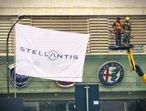 Mărcile Lancia și Alfa Romeo...