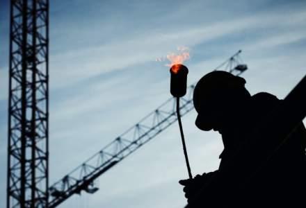 Sindicaliști: Este luna neagră pentru piața muncii, iar indiferență ministrului Muncii pare să nu aibă limite