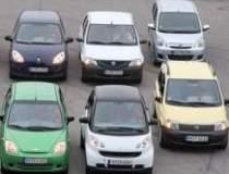 Chinezii mai cumpara masini:...