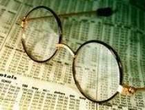 Citi: Deficitul extern al...
