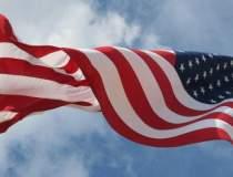 America voteaza: Obama ar...
